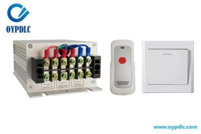 special-power-supply600x400